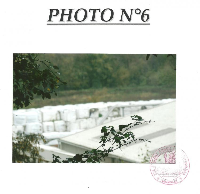 Huis b7 001 2 jpg a