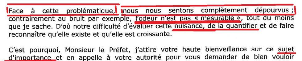 Maire gg pref 1 2 jpg ab1