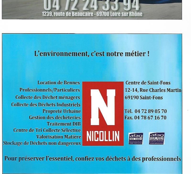 Nicol bm ii